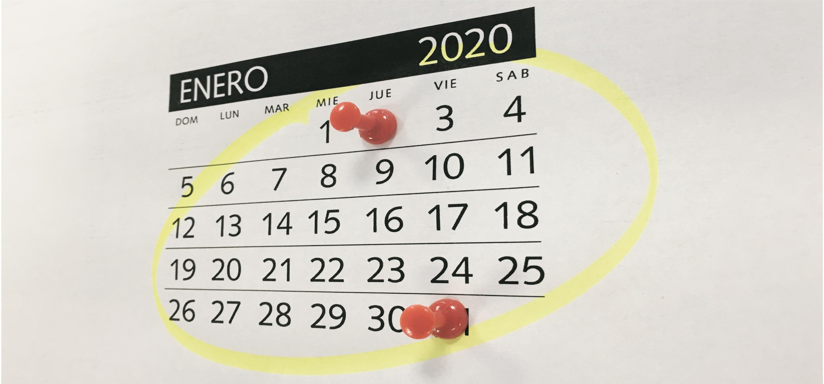 Feria Verano 2020